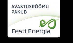 Eesti Energia. Energia avastuskeskus.