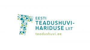 Energia avastuskeskus. Eesti Teadushuvihariduse Liit